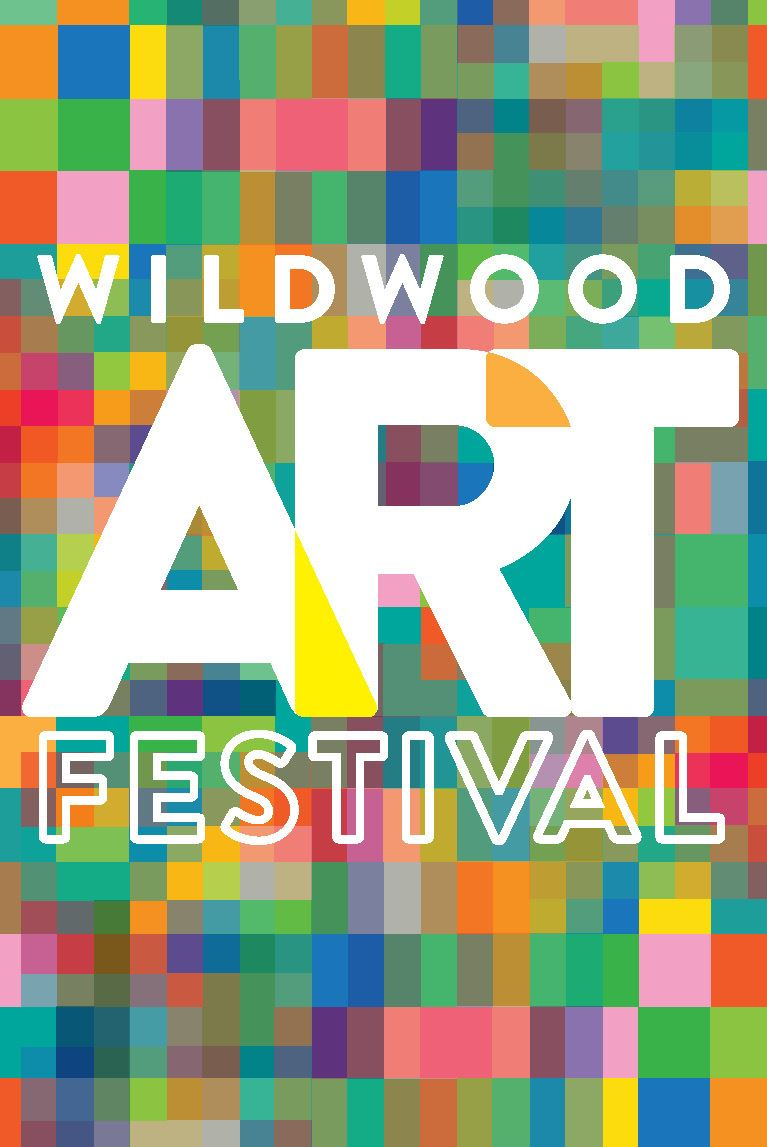 Wildwood Art Festival